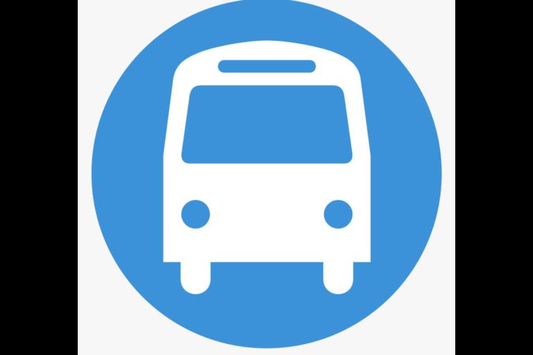 Koolibussi graafikud alates 1. septembrist 2020