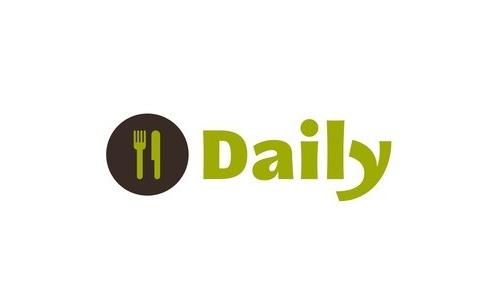 Daily koolisöökla rahulolu-uuring