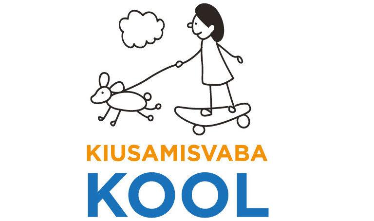 KiVa koolitus lapsevanematele 30.10