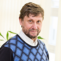 Rainer Raud