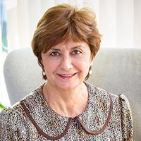 Renna Marjundi